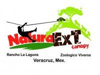 NaturaExt Ciclismo de Montaña
