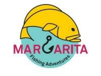 Margarita Fishing Adventures Paseo en Barco