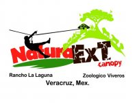 NaturaExt Parques Acuáticos