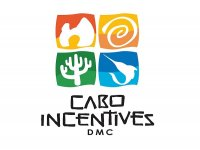 Cabo Incentives Whale Watching
