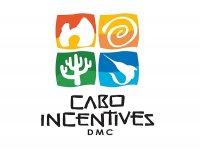 Cabo Incentives Caminata
