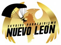 Paracaidismo Nuevo León Paracaidismo
