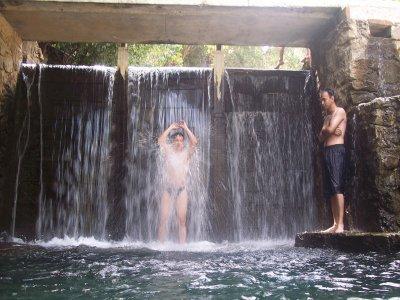 Tour eco-rural antiguo Ixtlán desde Guayabitos