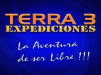 Terra 3 Expediciones