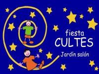 Fiesta Rondinela