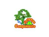 Campamento Tlatempa Visitas Guiadas