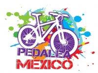 Pedalea México Ciclismo de Montaña