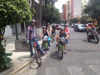 By coyoacan