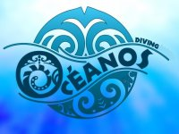 Oceanos Diving