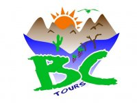 BC Tours