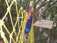 Canopy Challenges