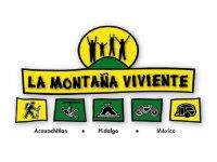 La Montaña Viviente Campamentos Multiaventura