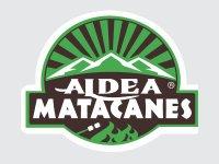 Aldea Matacanes Ciclismo de Montaña
