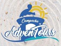 Campeche Adventours