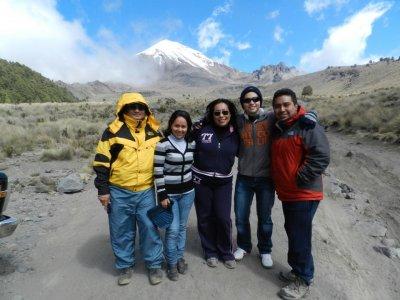 Adventure Extreme Nogales