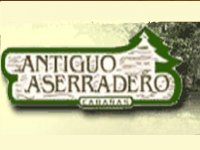 Antiguo Aserradero Canopy