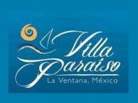Villa Paraíso Paddle Surf