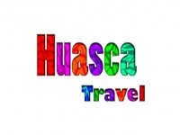 Huasca Travel Caminata