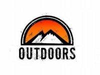 Outdoors Parapente