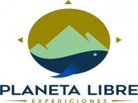 Planeta LIBRE expediciones Cabalgatas