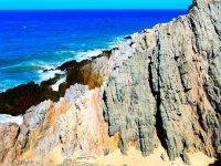 Descubre bellos paisajes durante tu aventura