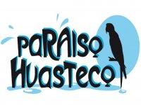 Paraíso Huasteco Caminata