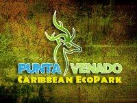 Punta Venado Cabalgatas