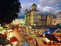 Private tour in Puebla, Loreto and Guadalupe
