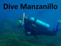 Dive Manzanillo Buceo
