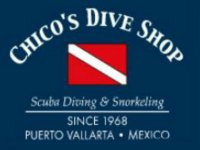 Chico´s Dive Shop Visitas guiadas