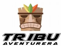 Tribu Aventurera Rafting