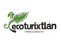 Ecoturixtlán Ciclismo de Montaña