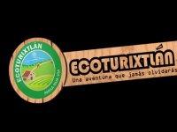 Ecoturixtlán Escalódromos