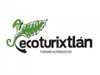 Ecoturixtlán