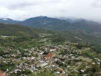 Community of Ixtlan de Juarez