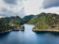 The best Chiapanecos landscapes