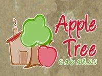 Apple Tree Cabañas Caminata