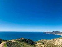 Ensenada and its natural wonders