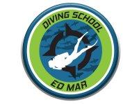 EdMar Diving School Buceo