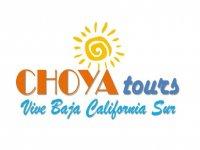 Choya Tours Paseos en Barco