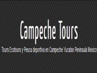 Campeche Tours Pesca