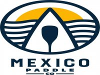 Mexico Paddle Co