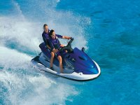 Tour of Puerto Vallarta