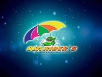 Seariders Parasailing