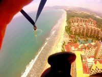 Awesome panorama