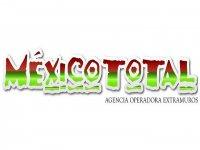 México Total Rafting