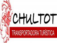 Transportadora Turística Chultot Paseos en Barco