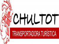 Transportadora Turística Chultot Visitas Guiadas