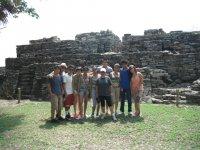 illa Rica