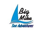 Big Mike Sea Adventures Snorkel